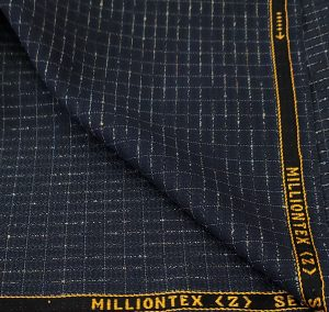 MillionTEX(ミリオンテックス)/大同毛織SENATO