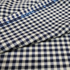 SCABAL(スキャバル)