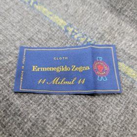 Eremenegildo Zegnaゼニア